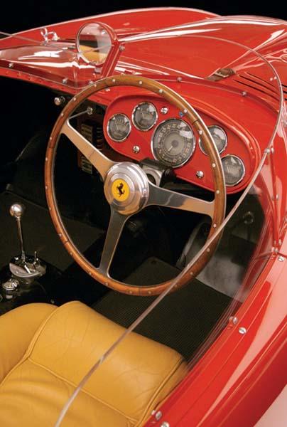 410_rl-garage-ss15