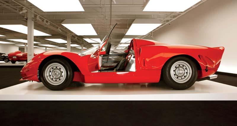 410_rl-garage-ss16