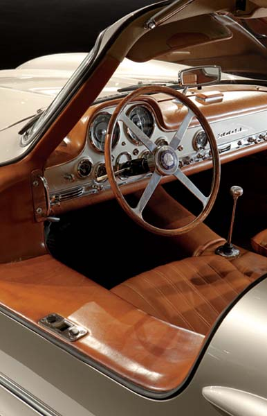 410_rl-garage-ss17