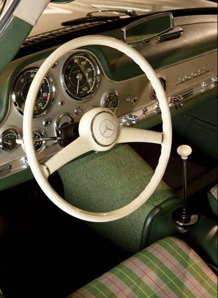 410_rl-garage-ss19