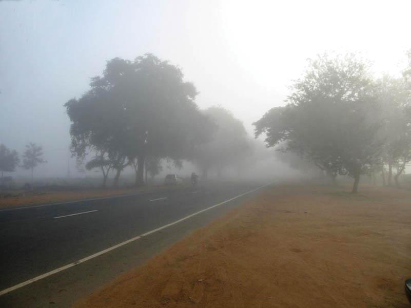 41_vizag_fog