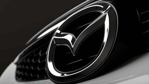 Mazda a înregistrat creşterea volumului de vânzări