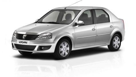 Rezultate Dacia în 2010: PLUS pe linie