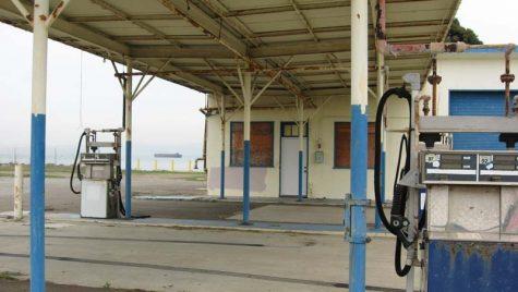 UNTRR ia atitudine din nou împotriva scumpirii carburanților