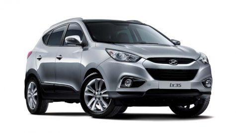 Hyundai introduce garanția transferabilă de 5 ani