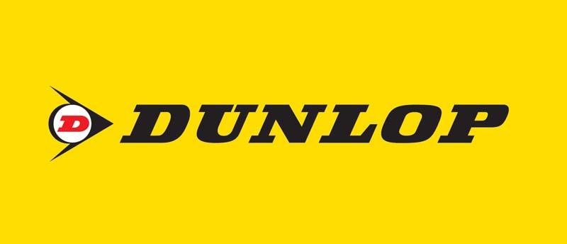 48_Dunlop-logo1