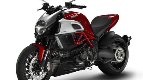 Metrotehnica – Importatori Unic și distribuitor Ducati