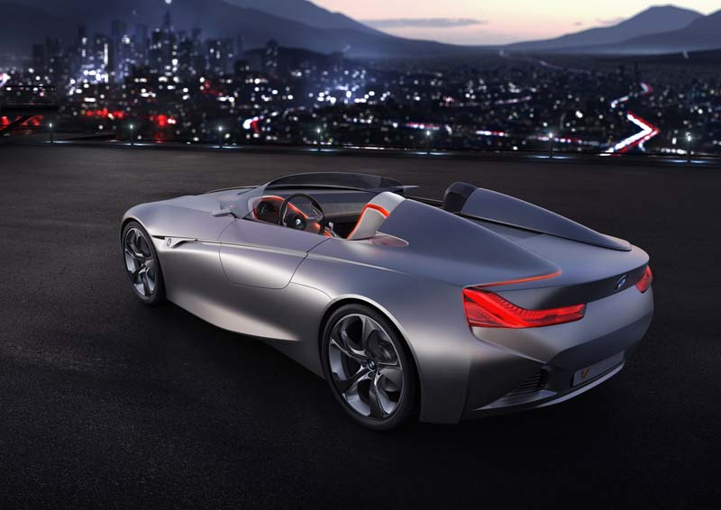 571_bmw_vision_connected_drive_medium_1600x1131-1