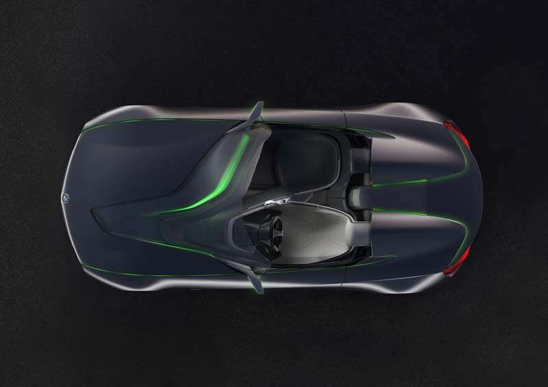 571_bmw_vision_connected_drive_medium_1600x1131-2
