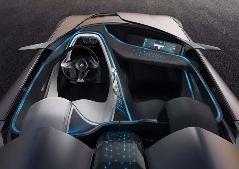 571_bmw_vision_connected_drive_medium_1600x1131-4
