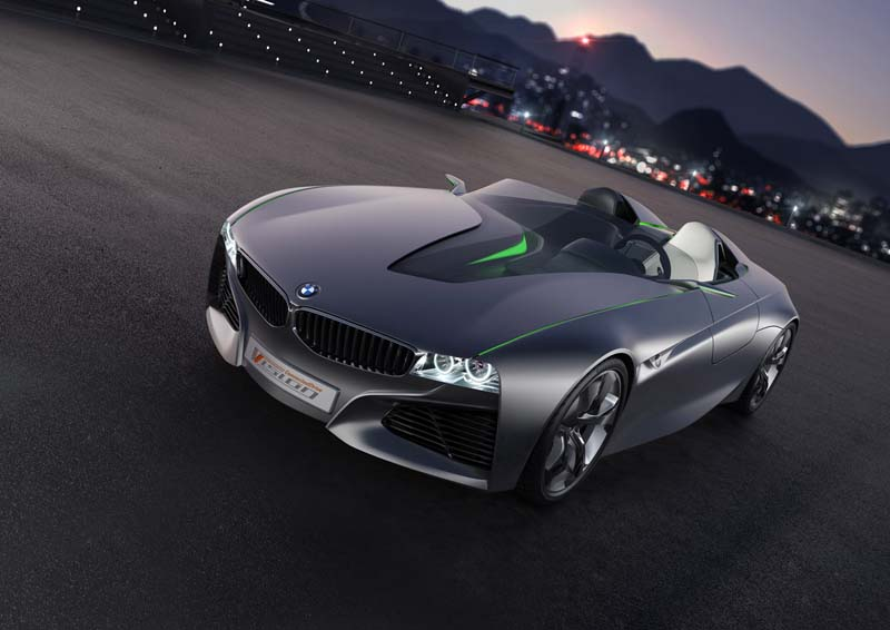 571_bmw_vision_connected_drive_medium_1600x1131