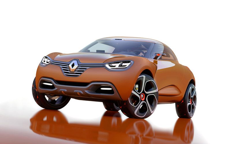 579_images_Renault_27147_1_6