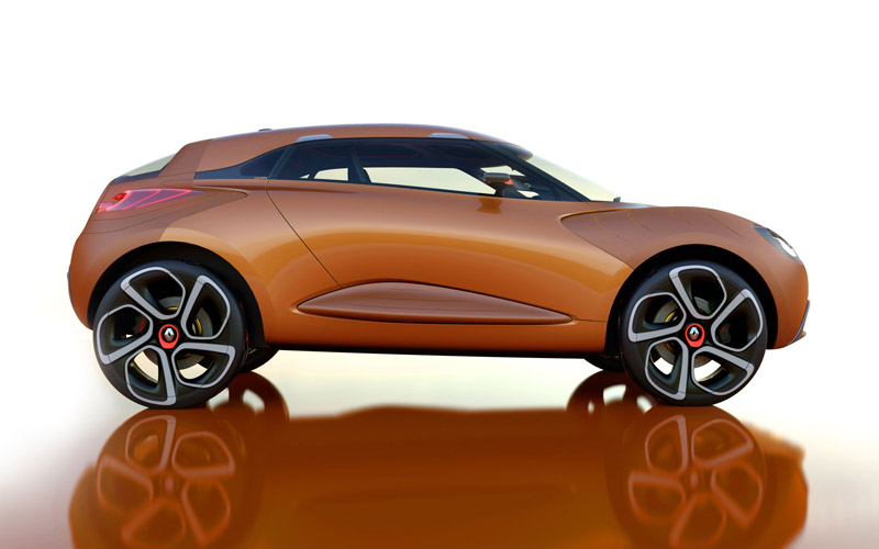 579_images_Renault_27148_1_6