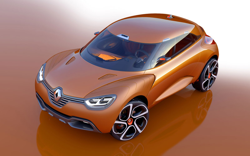 579_images_Renault_27149_1_6