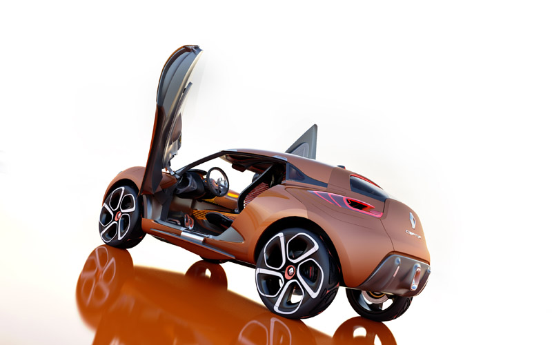 579_images_Renault_27152_1_6