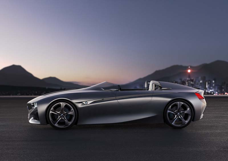 591_bmw_vision_connected_drive_medium_1600x1131-3