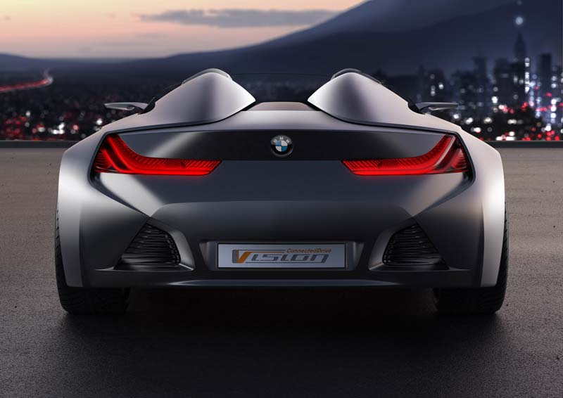 591_bmw_vision_connected_drive_medium_1600x1131