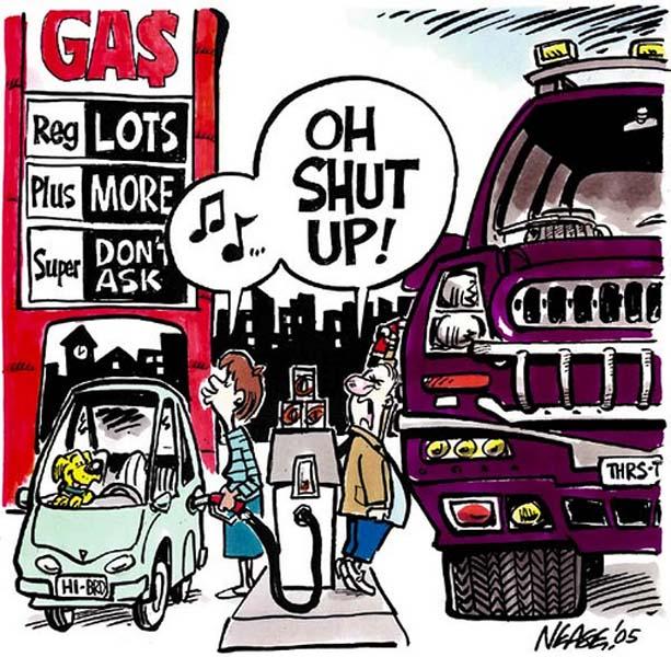 601_Price-Of-Gas-Photo