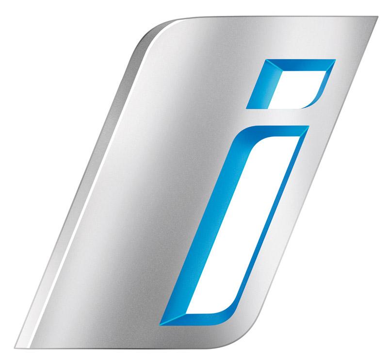 606_logo_small_800x750