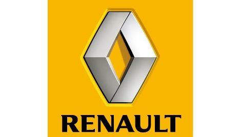 Grupul RENAULT va motoriza real,- Hypermarket