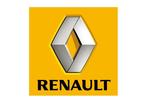 607_Renault_12502_1_6