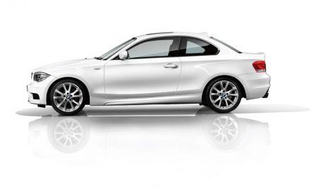 Noutăţile gamei BMW pentru martie 2011