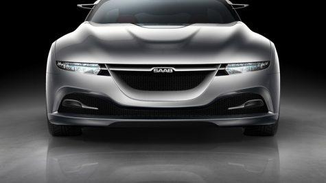 Conceptul Saab PhoeniX: Viitorul este deja prezent
