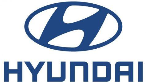 Întâlnire aniversară Hyundai