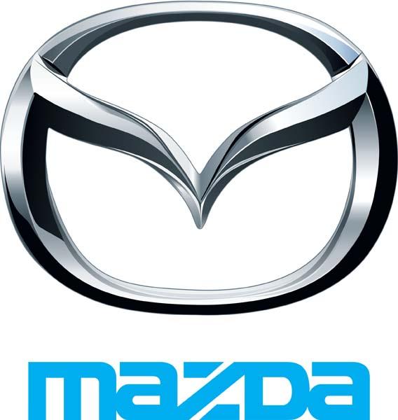 68_MAZDA_2