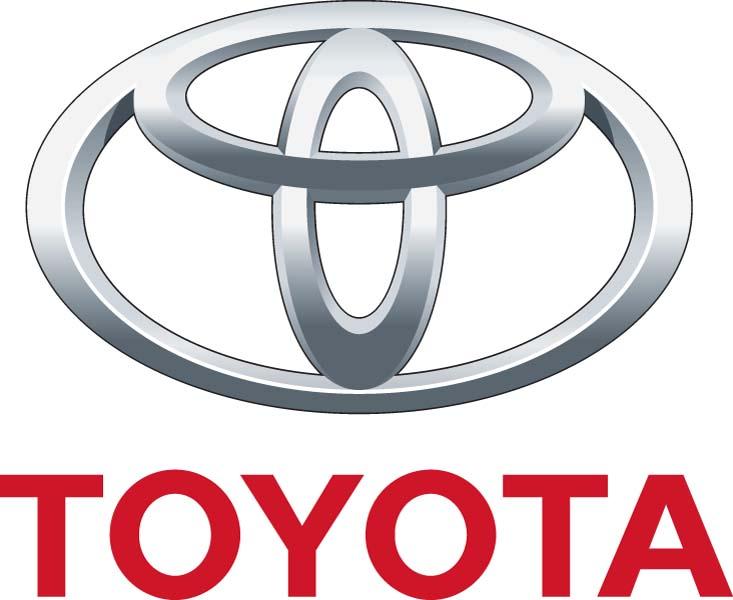 68_Toyota