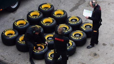 Pirelli pregătește noi surprize în China