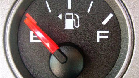 Să facem economie de combustibil!