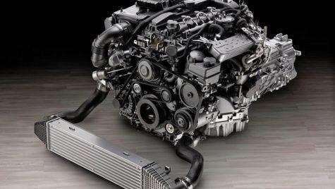 Defecţiuni la motoarele diesel