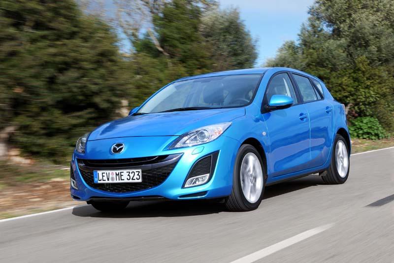 88_Mazda3