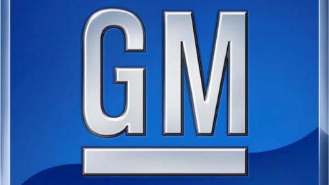 GM returnează integral împrumuturile
