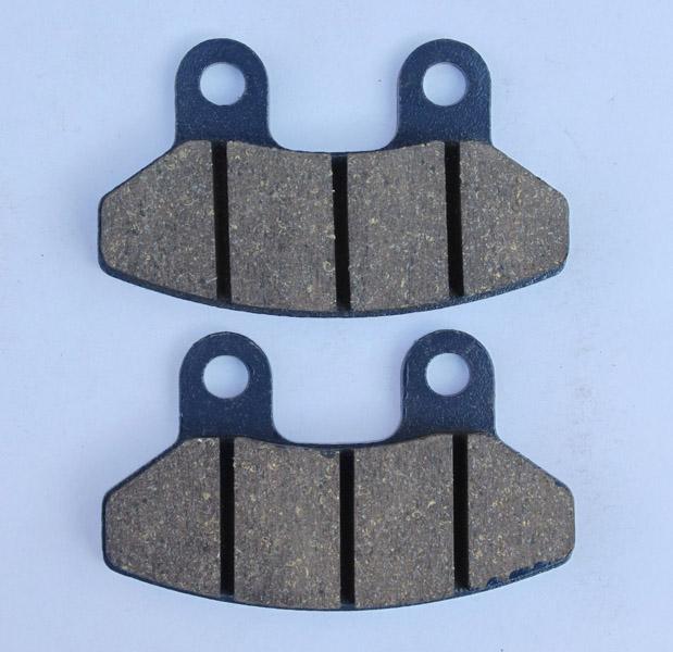 933_Disc-Brake-Pads-Yl-F085-
