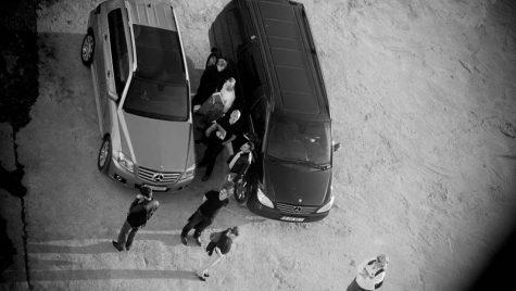 Mercedes-Benz susţine AdPrint 2010
