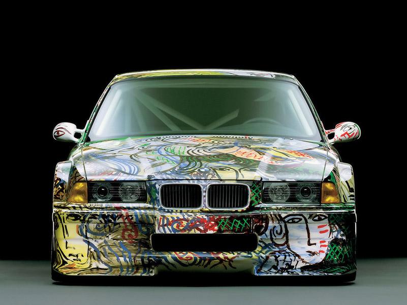942_1992-BMW-3-series-Touring-Art-Car-b