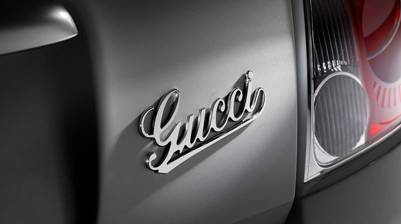 943_110223_F_500_Gucci_06