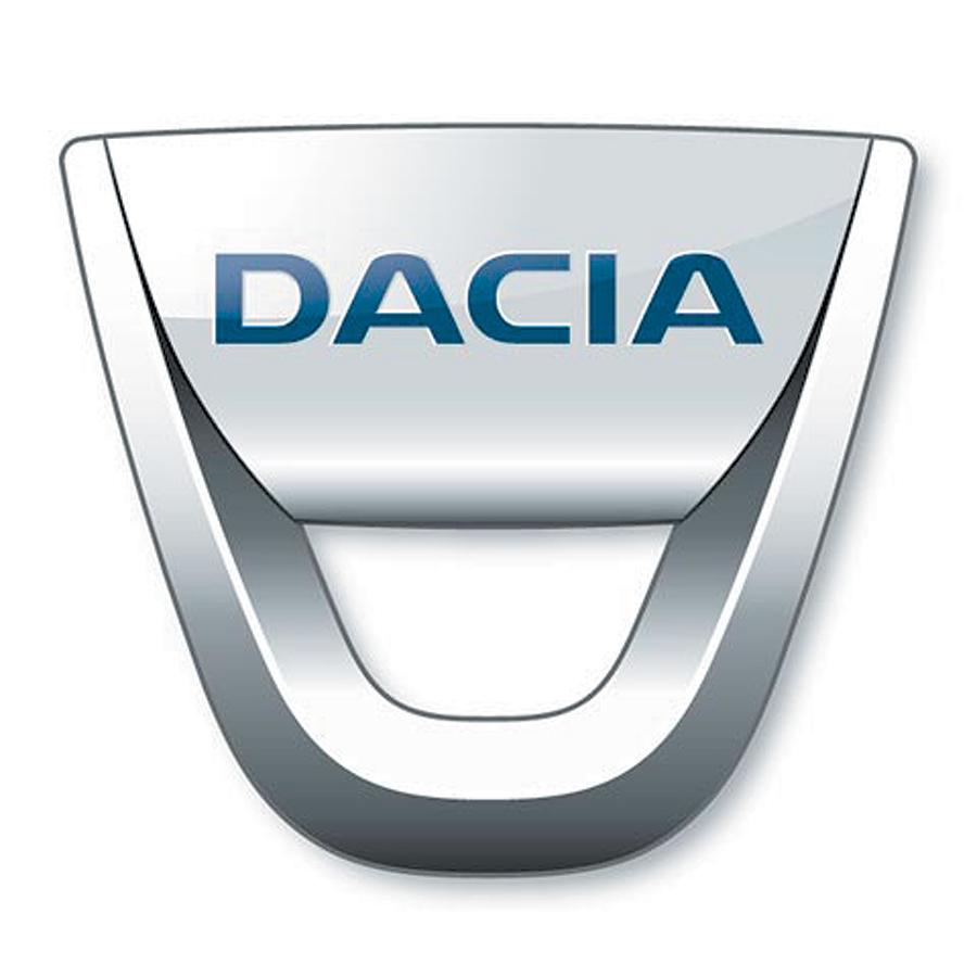 952_02logo-dacia