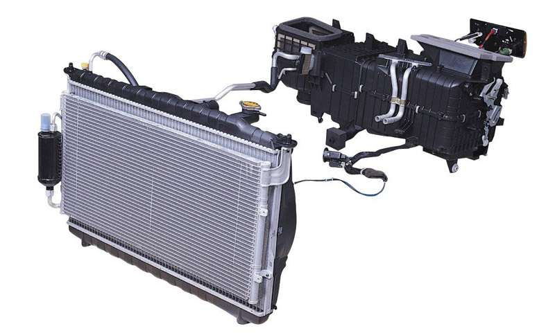 956_car_air_conditioning_system_air_cooling_system