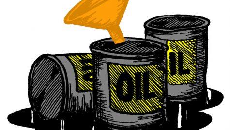 Calităţile uleiului de motor