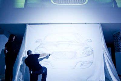 Noul Jaguar XJ este în România