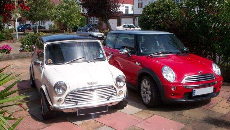 Automobilele rulate – cum le achiziţionăm?