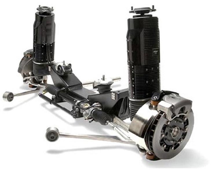 982_car-suspension-17