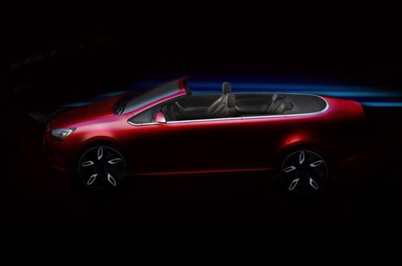 993_Vauxhall-Astra-8611116288221600x1060